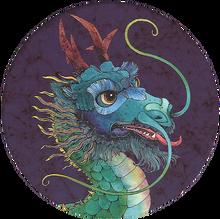 Dragon Head.png