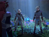 Dragonguard (Episode)
