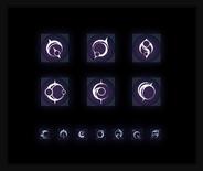 MoonConcept