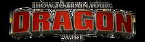 Wiki-wordmarkDragon.png