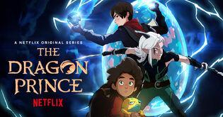 NetflixPromoSeason1-1
