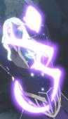 Electricspell