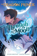 ThroughtheMoon