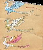 Sunbirds.png