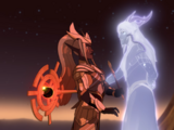 Hearts of Cinder