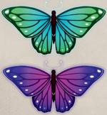 Sunray Monarchs.png