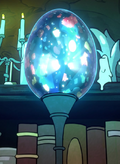 Theegg.png