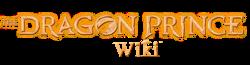 The Dragon Prince Wiki