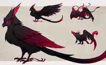 ShadowhawkRef