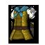 Elec Scout Cloth