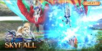 Spear 2.jpg