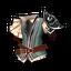 Snipe Cloth