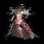 Durandal Kaizer III