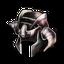 High-Quality Levant Helm