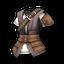 Page Armor (Alt)