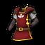 Igni Elite Armor