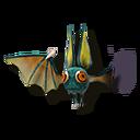 Soil Bat