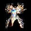 Aqua Rhino Armor