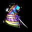 Shinonome Armor