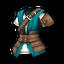 Aqua Page Armor
