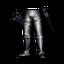 Daemon Boots