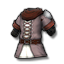 Land Cloth (Alt)