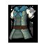 Scout Cloth