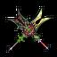 Gaia Dagger