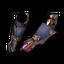 Blackfire Gloves