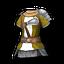 Elec Nomad Armor