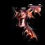 Scorcher's Armor