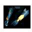 Forester Gloves