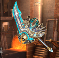 WEAPON SWORD SHIELD SAMPLE.png