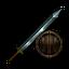 Long Sword (Alt)