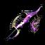 Blade of Atrophy