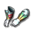 Gagaleni Gloves