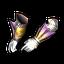 Galeni Gloves