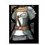 Nomad Armor