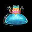 Huge Jellyfish Umbrella