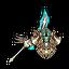 Machina Blade