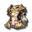 Furbtastic Armor