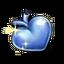 Galidon Heart