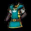 Aqua Elite Armor