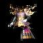 Vengeful Armor