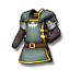 Elite Armor