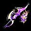 Blade of Demise