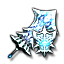 Frost Blade