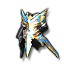 Exalted Armor