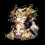 Furbulous Armor