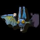 Water Bat